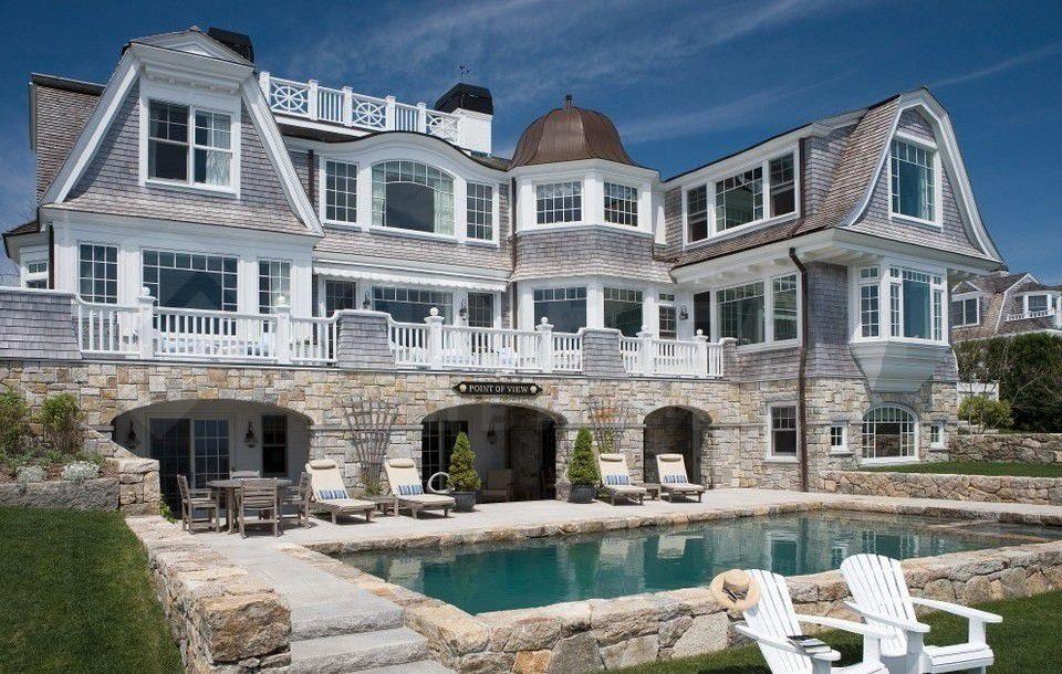 Размер дома для строительства - как выбрать, какой лучше построить, количество этажей и метраж для жизни нормального человека, а не олигарха